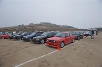 Highlight for album: Monterey Historics - 2010